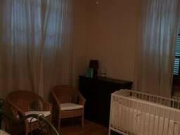 Сдам в аренду на лето дом в Форте дей Марми (Италия) - photo 4