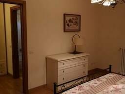 Сдам в аренду на лето дом в Форте дей Марми (Италия) - photo 7