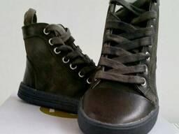 Silvian Heach - детская фирменная обувь оптом - фото 5