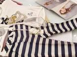 Сток летней детской фирменной одежды - фото 2