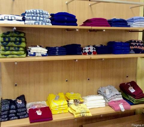 Сток зимней детской одежды по низкой цене!