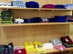 Сток зимней детской одежды по низкой цене! - фото 1