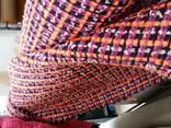 Текстильный агент - одежда и ткани опт - фото 1