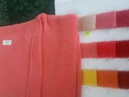 Текстильный агент в италии в прато - фото 3