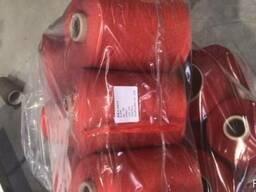 Текстильный агент в италии в прато - фото 5
