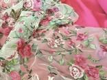 Ткани пряжа и одежда в Италии оптом - фото 3