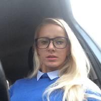 Didenko Svetlana