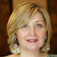 Khrustaleva Nataliya