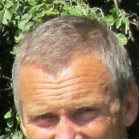 Швец Юлий Ефимович