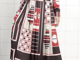 Adele Fado одежда - фото 1