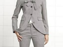 Adele Fado одежда - фото 2