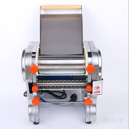 Akita jp RSS 220C elettrica macchina per la pasta fresca