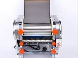 Akita jp RSS - 220C elettrica macchina per la pasta fresca sfogliatrice tirapasta