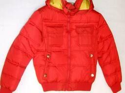 Artigli, Biblos, Gas сток детской одежды-9 евро/ед. - фото 2