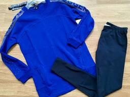 Artigli - сток зимней одежды для девочек - фото 3