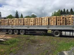 Beech Firewood - photo 4