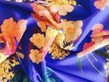 Брендовые ткани из Италии - фото 3