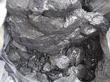 Coal antracite and other grade d, t, kc, dc. - фото 2