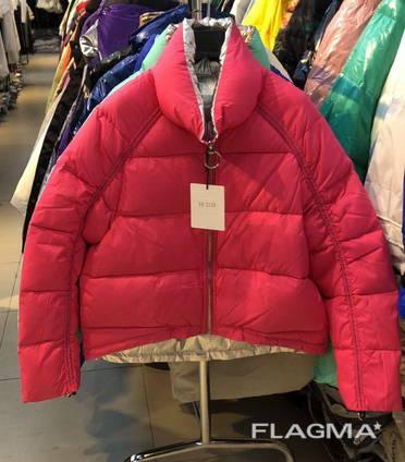 Дешевая одежда из Прато (киталия) оптом