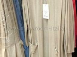 Дешевая одежда из Прато (киталия) оптом - фото 5