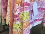 Детская летняя фирменная одежда - сток - фото 6