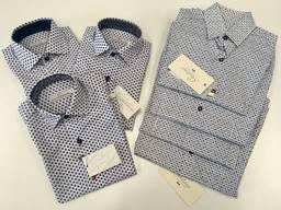 Детская летняя фирменная одежда - сток - фото 7
