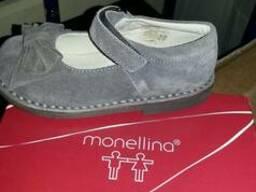 Детская обувь из Италии. сток. - фото 3