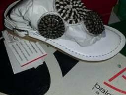 Детская обувь из Италии. сток. - фото 4