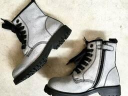 Детская обувь - оптом! - фото 2