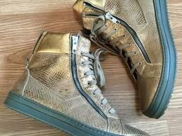 Детская обувь оптом - весна/лето - фото 3
