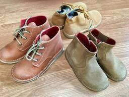 Детская обувь оптом - весна/лето - фото 5