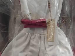 Детская одежда Alice Pi