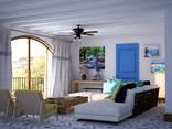 Дизайн интерьеров, экстерьеров, ландшафтов. Дом Вашей мечты - фото 5