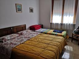 Дом в Тоскане на море в аренду - photo 6