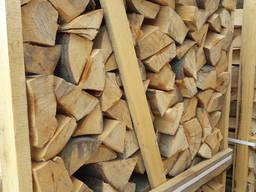 Дрова / Firewood / Brennholz