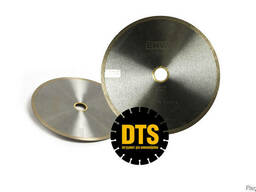 Disco da taglio EHWA Marble Алмазный диск
