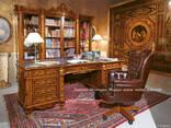 Как купить мебель в Италии без посредников самостоятельно - фото 2