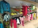 Фирменный сток детской одежды - photo 1