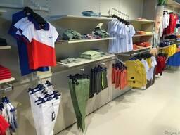 Фирменный сток детской одежды - фото 2