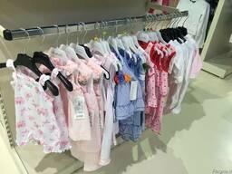Фирменный сток детской одежды - фото 5