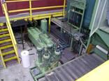 For sale CNC Gear Gringing machine hofler h4000 - фото 1