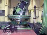 For sale CNC Gear Gringing machine hofler h4000 - фото 3