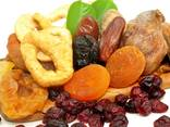 Frutta secca - photo 1