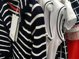 Gaialuna, To be too, Yclu - одежда на девочек - сток - фото 3