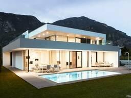 Хотите купить недвижимость в Италии?