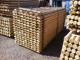 Prodotti di legno