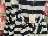 Il Gufo - сток детской фирменной одежжы - фото 3