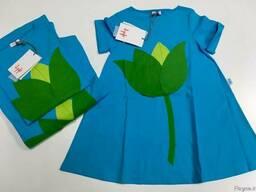Il Gufo - сток детской фирменной одежжы - фото 7
