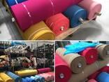Индивидуальные услуги. Пальтовые ткани в италии оптом - фото 2