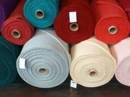 Italian Fabric & Yarn